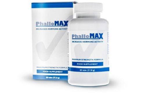 phallomax