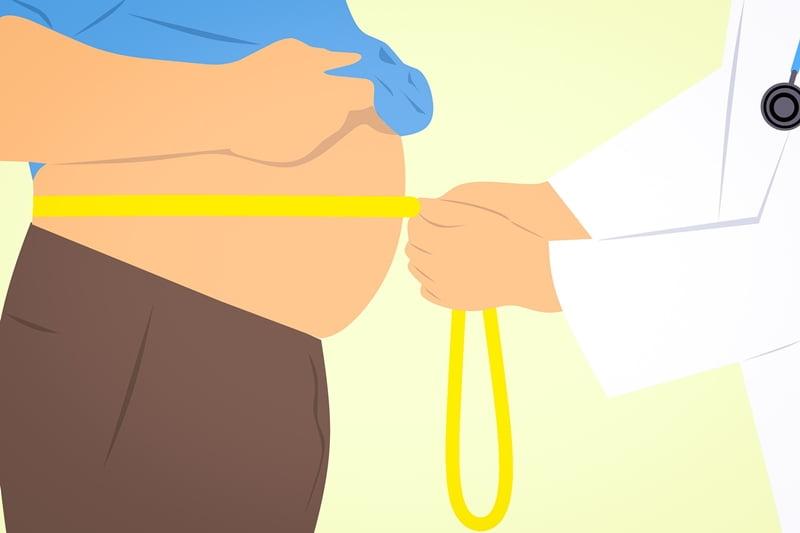 Najskuteczniejsze tabletki na odchudzanie jak mieć mniej kilogramów bez restrykcyjnej diety?