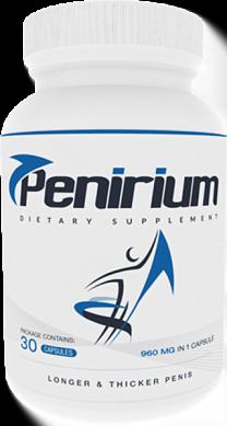 Penirium ervaring review price