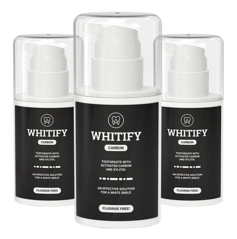 whitify carbon kaufen preis