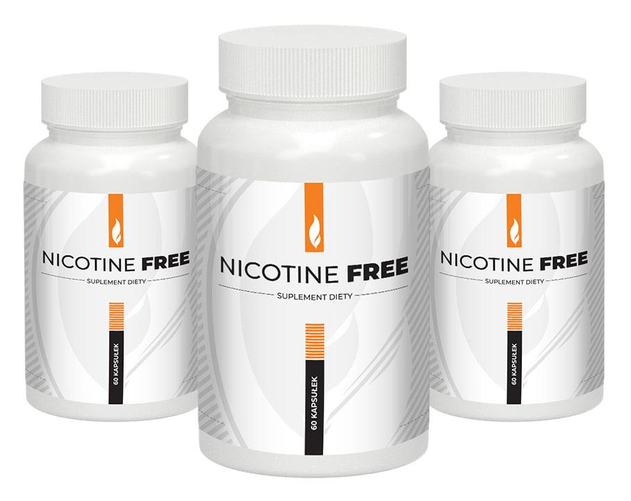 nicotine free erfahrungen kaufen